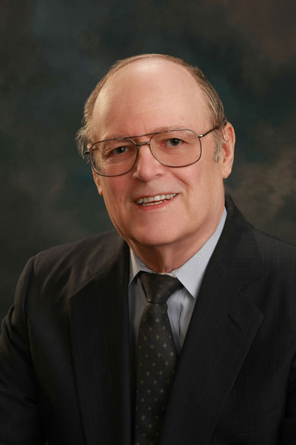 Lou Barkholtz Lawyer
