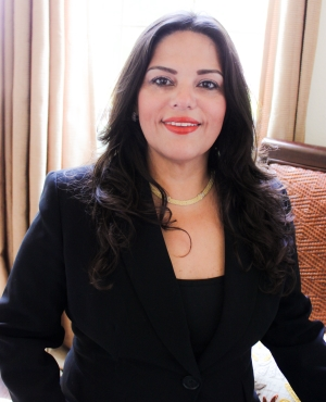 Magalis Perez-Collazo Lawyer