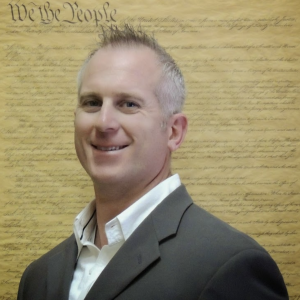 Brian Hargrove Lawyer