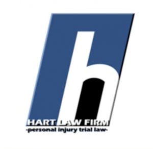 David Hart Law Firm