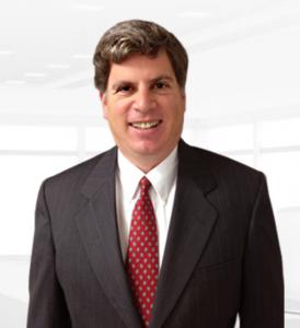 David Kohn Lawyer