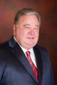 Roger Walton Lawyer