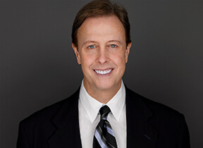 Tim Tate Lawyer