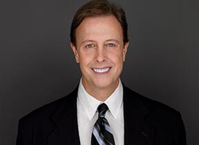 Tim Tate Lawyer