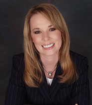 Dina Steele - Personal Injury Attorney
