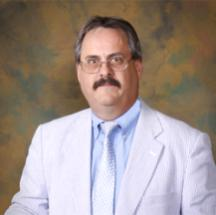 Earl Hargrave - Personal Injury Attorney