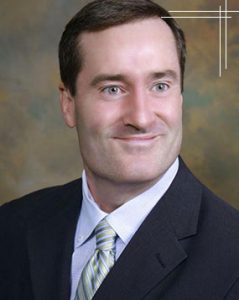 Gil Daley - Personal Injury Attorney