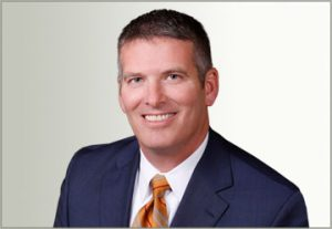 Greg Jackson - Personal Injury Attorney