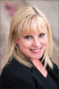 Jennifer Kashar - Personal Injury Attorney