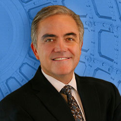 Jerry Andrews - Personal Injury Attorney