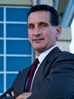 Joe Lucé - Personal Injury Attorney