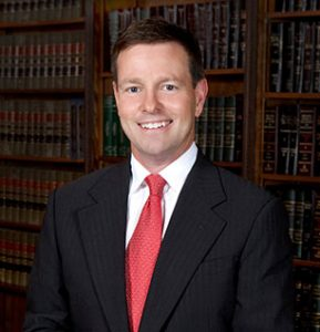 Tim O'hare - Personal Injury Attorney