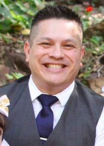 Emmanuel Albarado - Personal Injury Attorney