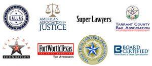 local legal associations