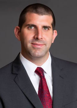 Michael Farah - Personal Injury Attorney