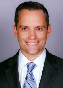 Scott Snellings - Personal Injury Attorney