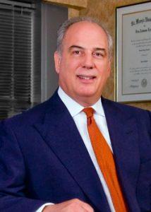 Frank Giunta - Personal Injury Attorney