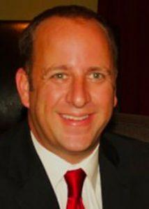 Geoffrey Schorr - Personal Injury Lawyer