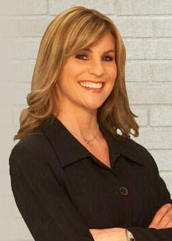 Rachel Montes - Personal Injury Attorney
